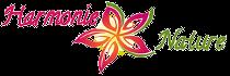 Harmonie Nature Logo